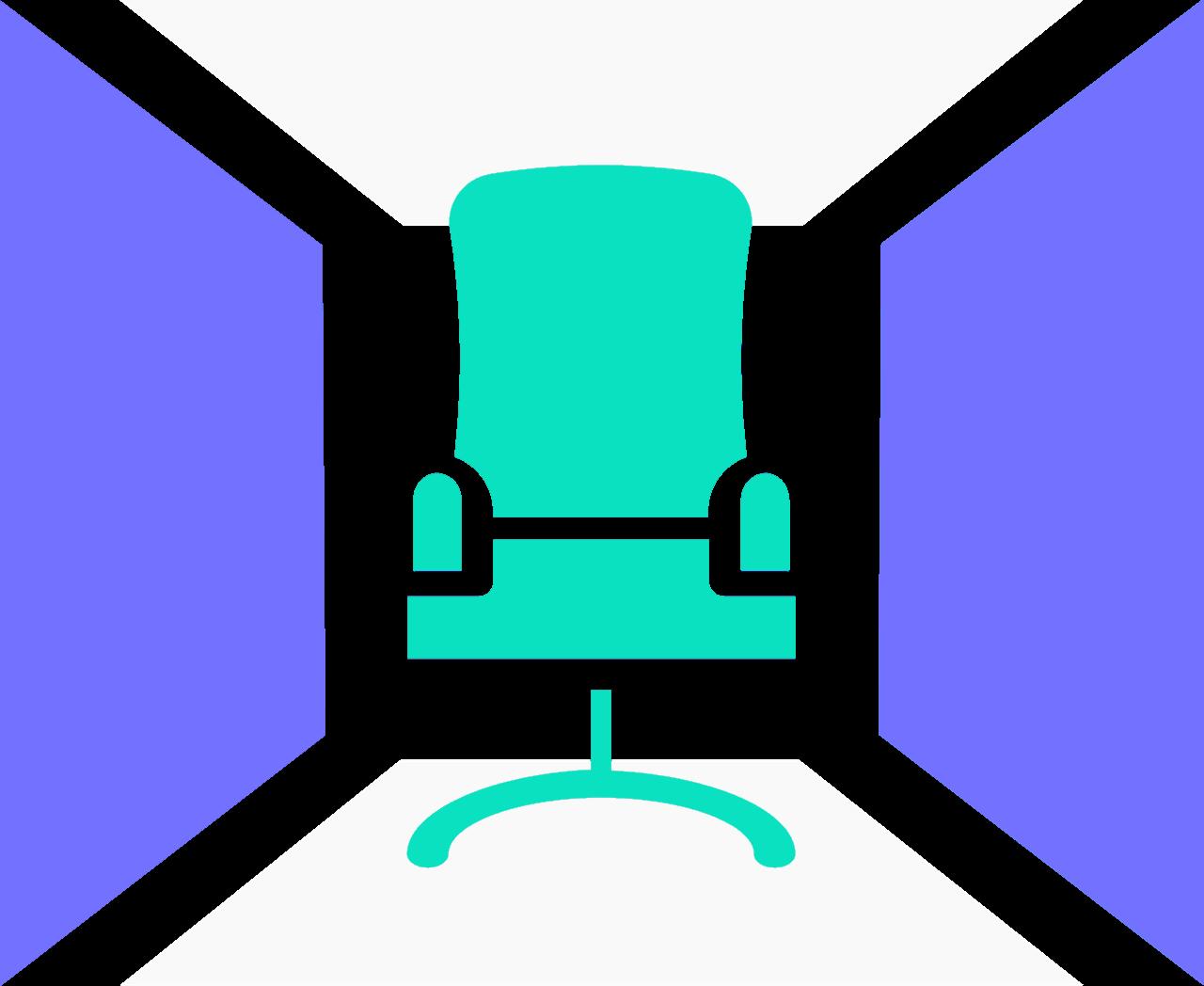 «Центр развития корпоративного управления»